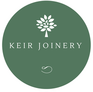 Keir Joinery